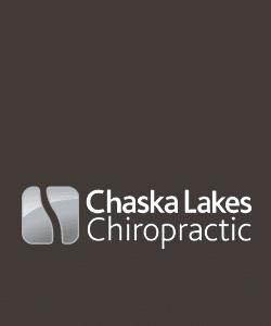 Chiropractic Chaska MN Chaska Lakes Chiropractic